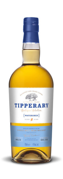 Tipperary Watershed